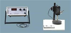 Electroplating Testing Instruments