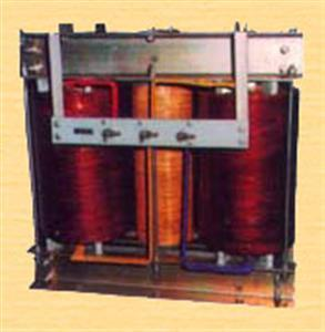 Three Phase To Single Phase Transformers