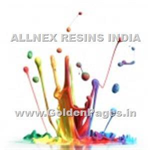 Allnex Resins India P Ltd -Vikhroli (W)-Mumbai-400079-Maha