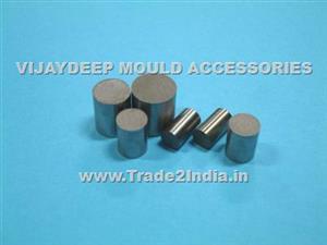 Zz Plastic Processing - Vijaydeep Mould Accessories P Ltd