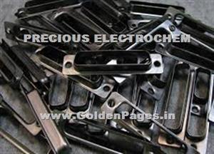 Nickel Plating Chemicals - Precious Electrochem (India) P Ltd -Alwar
