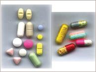 Pharma Manufacturers , Manufacturer Of Pharma , Pharma