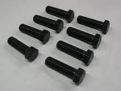 Zinc Chromate Sealers - Santech Industries-Vasai (E)-Palghar